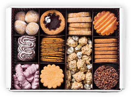 image of cuisine