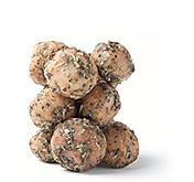 Macadamia Provençal